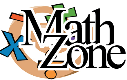 Genius Fun Fair | Math Zone by NEC
